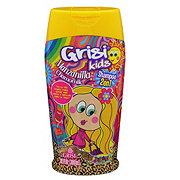 Grisi Manzanilla 2-in-1 Shampoo for Girls