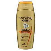 Grisi Manzanilla Gold Shampoo Extra Lightening