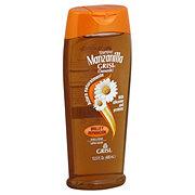 Grisi Manzanilla Shampoo