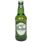 Grolsch Premium Lager  Bottle