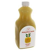 Grove Reserve Pineapple Juice