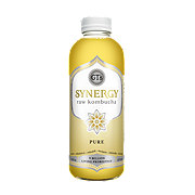 GT's Enlightened Original Organic Raw Kombucha