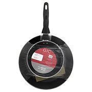GTC 2 Piece Deep Fry Pan Set