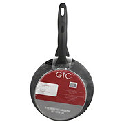 GTC 3 Piece Non-Stick Sauce Pan Set with Lid