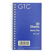 GTC 5
