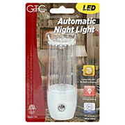 GTC Automatic LED Night Light