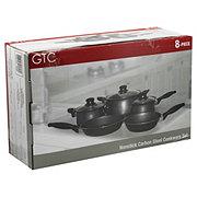 GTC Cookware Set