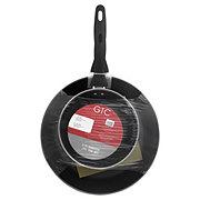 GTC Deep Fry Pan Set
