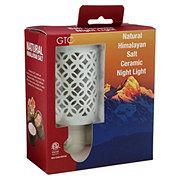 GTC Himalayan Night Light