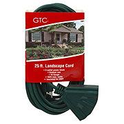 GTC Landscape Cord