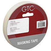 GTC Masking Tape