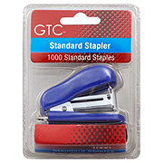 GTC Mini Standard Stapler