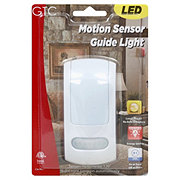 GTC Motion Sensor Led Night Light