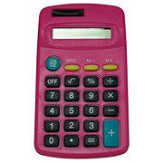 GTC Pocket Calculator