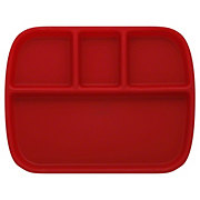 GTC TV Tray, Red