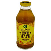Guayaki Pure Endurance Yerba Mate