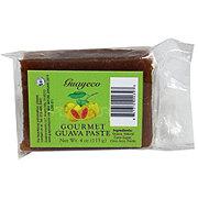 Guayeco Guava Paste
