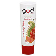 Gud Red Ruby Groovy Natural Softening Conditioner