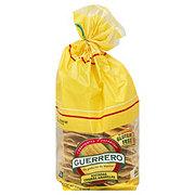 Guerrero Tostadas Caseras Amarillas