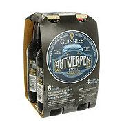 Guinness Antwerpen Stout Beer 11.2 oz Bottles