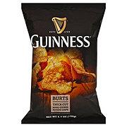 Guinness Stout Potato Chips