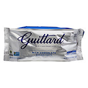 Guittard 31% Cacao Milk Chocolate Baking Chips