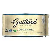 Guittard Choc-au-lait Chips