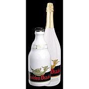 Gulden Draak Triple Ale Beer 11.2 oz Bottles