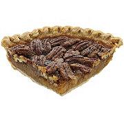 H-E-B 12 in Pecan Pie