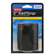 H-E-B 3-Inch SelfGrip Maximum Support Athletic Tape/Bandage