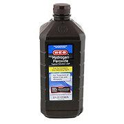 H-E-B 3% USP Hydrogen Peroxide