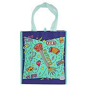 H-E-B 300th San Antonio Anniversary Earth Bags