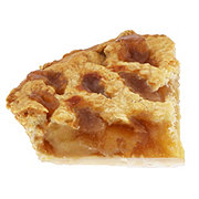 H-E-B 8 in Apple Pie