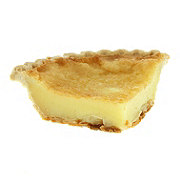 H-E-B 8 in Buttermilk Pie