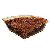 H-E-B 8 in Pecan Pie