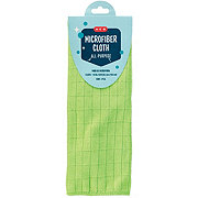 H-E-B All Purpose Microfiber Cloth