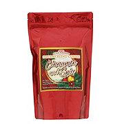 H-E-B Alon Market Cinnamon And Spice