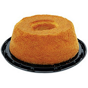 H-E-B Angel Food Cake