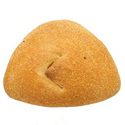 H-E-B Apple Empanada