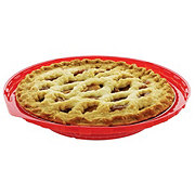H-E-B Apple Pie No Sugar Added