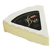 H-E-B Artisan Imported Brie Cheese