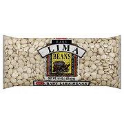 H-E-B Baby Lima Beans