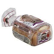 H-E-B Bake Shop Milk and Honey Bread
