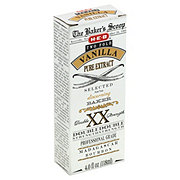 H-E-B Baker's Scoop Two Fold Vanilla Pure Extract