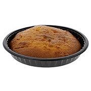 H-E-B Bakery Plain Corn Bread
