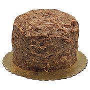H-E-B Bakery Sensational Layered German Chocolate Cake