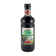 H-E-B Balsamic Vinegar of Modena, 1 Leaf