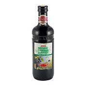 H-E-B Balsamic Vinegar of Modena, 1 Leaf