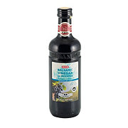 H-E-B Balsamic Vinegar of Modena, 2 Leaf