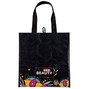 H-E-B Beauty Reusable Shopping Bag